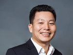 Autodesk appoints new country manager for Viet Nam, Cambodia