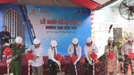 Saigon Co.op, SCID start construction of 4-star hotel in Can Tho