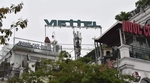 Viettel installs first trial 5G BTSs in Viet Nam