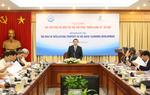 Viet Nam urged to tap IP potential for socio-economic development