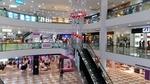 Investor proposes duty-free zone in Da Nang