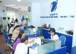 Telecom firms add more transceiver stations to meet demand