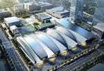 First Overseas Vietnamese Economic Forum to be held in South Korea