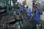 Viet Nam must adjust mechanical engineering development strategy: firms