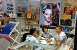 VN cosmetics market's shining potential