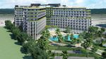 Viet Nam has great potential in resort market development