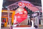 SCG showcases products at Vietbuild Da Nang