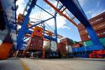 Logistics sector grapples with poor infrastructure