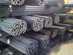 Steel companies post disappointing results in Q1 despite strong market growth