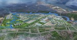 Phu My 3 aims to be model for sustainable industrial parks