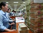Moderate credit growth positive for Viet Nam's economy