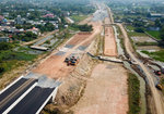 Land clearance for expressway should be completed soon: ministry
