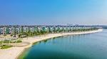 Vinhomes Ocean Park wins 2019 APPA award