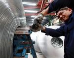 Programme on sustainable enterprises kicks off