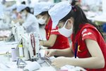 Industry has important role to overcome middle income trap in VN