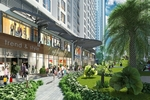 Experts caution against investing in shophouses