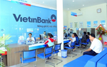 VietinBank to issue bonds worth $427.5 million