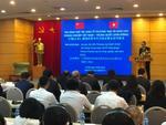 Room to develop Viet Nam-Shandong ties