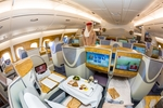 Emirates announces special fares across its global network