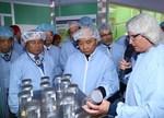 Swedish pharmaceutical giant AstraZeneca to pour $220 mil in VN