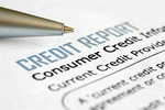 Private firms encouraged to join credit information market