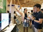 Viet Nam's digital transformation expected to add US$162 billion to GDP