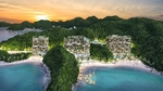 Viettel, Flamingo resort to promote digital technology in tourism