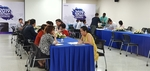35 local firms become tier-1 suppliers for Samsung