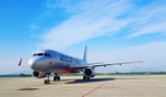 Budget airline to add new aircraft