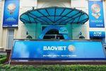 Bao Viet revenue up 19% in Q1