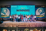 Nestle inspires young talent to build Vietnamese coffee brand