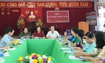 Positive signals from BAT Vietnam's Empowering Women programme