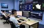 Cybercrime targets finance sector