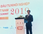 Regulations block Vietnamese start-up businesses