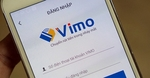 Fintech startups Vimo and mPOS combine to raise $30 million