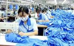 VN's textile industry strives to find new markets