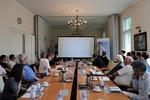 Germany helps improve Viet Nam's SMEs via innovation programme