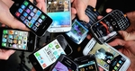 Mobile phone and spare part imports hit US$4.91 billion