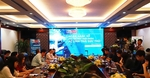 Building trust critical for digital banking development
