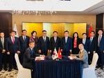 Viet Nam facilitates Korean investments: Deputy PM