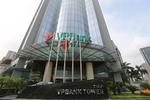 VPBank plans to issue US$1.12 billion international bonds