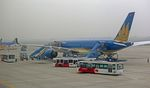 Vietnam Airlines gets 4-star airline rating for fourth consecutive year