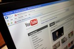 More brand ads found embedded in malicious YouTube videos