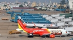 Airports Corporation of Viet Nam aims for 9% higher profit
