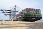 Viet Nam posts trade surplus as of June 15