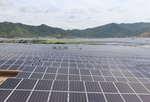 Hoa Hoi solar power plant opens in Phu Yen