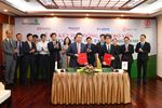Vietcombank and JBIC sign US$200 million contract for renewable energy development
