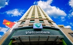 Vietcombank licenced to open representative office in US