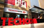 Vietnam Report unveils top commercial banks