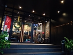 Starbucks Vietnam kicks off social community projects in the north
